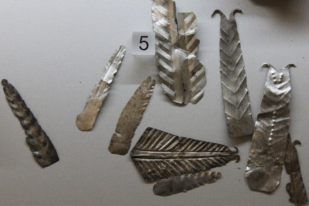 feuilles-votives-godic-slovenie