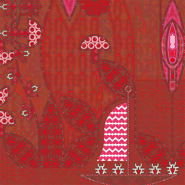 dauphine-raisin-rambelle-menstruelle-2